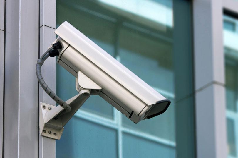 دوربین های مدار بسته cctv camera