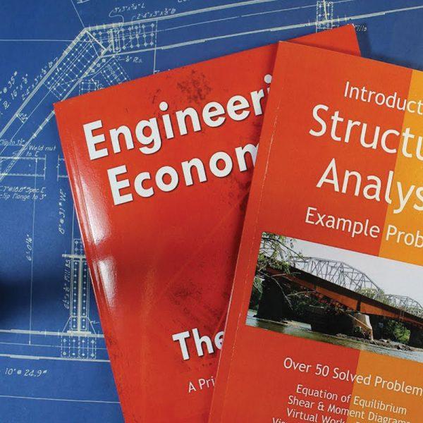 اقتصاد مهندسی