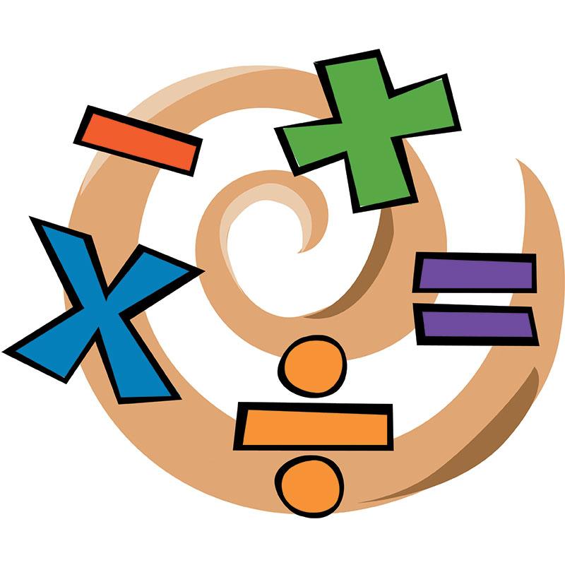 جزوه ریاضی عمومی - ریاضیات مهندسی پیشرفته