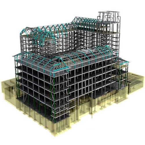 جزوه بارگذاری - تحلیل سازه ها - دینامیک سازه ها یا مهندسی زلزله