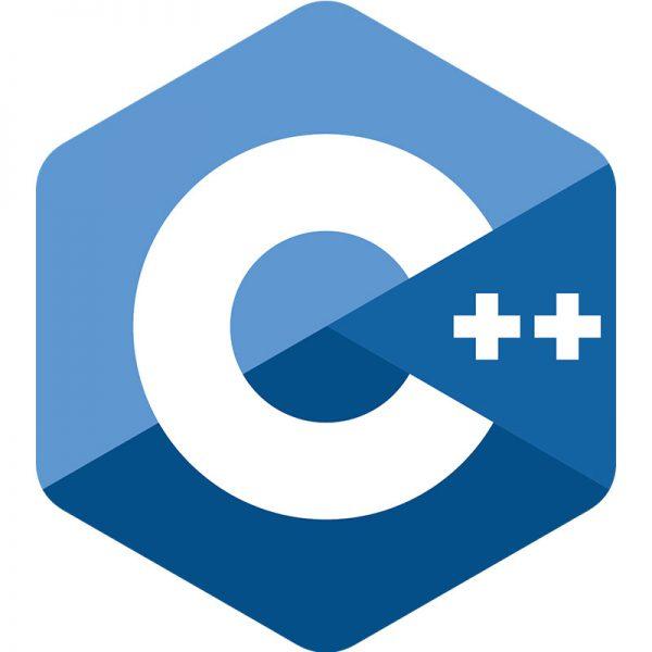 زبان ++C