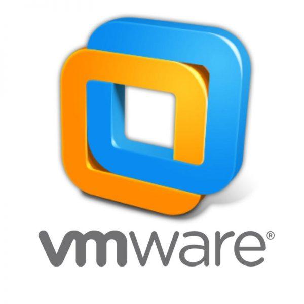دانلود کتاب آموزش نرم افزار Vsphere و VMware Workstation