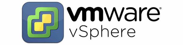 دانلود کتاب آموزش VMWare Vsphere 5.0