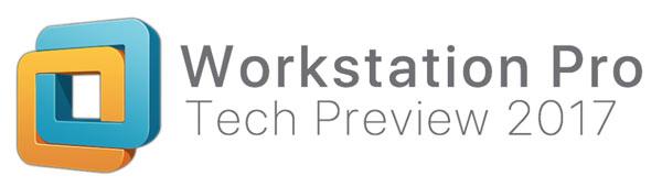 دانلود کتاب راهنمای جامع مجازی سازی با VMware Workstation